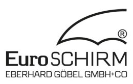 euroschirm-logo