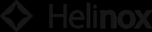 img_helinox-logo