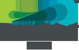 logo-scrubba
