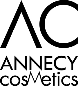 Annecy Cosmetics